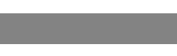 wordpressテンプレート(ワードプレステーマ)とホームページのx2|多機能でseoに特化したレスポンシブウェブデザイン