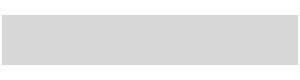 wordpressテンプレート(ワードプレステーマ)とホームページのx5|多機能でseoに特化したレスポンシブウェブデザイン