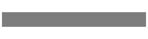 wordpressテンプレート(ワードプレステーマ)とホームページのx7|多機能でseoに特化したレスポンシブウェブデザイン