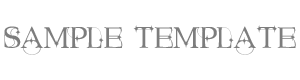 テキスト|ページ 4|wordpressテンプレート(ワードプレステーマ)とホームページのx8|多機能でseoに特化したレスポンシブウェブデザイン