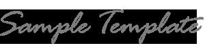 wordpressテンプレート(ワードプレステーマ)とホームページのx9 多機能でseoに特化したレスポンシブウェブデザイン